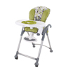 3-In-1 Hero High Chair